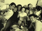 20130630homeparty.jpg